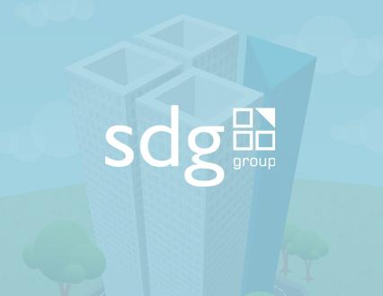 Sdg Blog