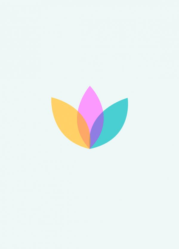 Gardenia App Promo
