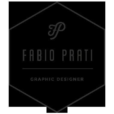 Fabio Prati